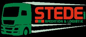 Stede GmbH Spedition und Logistik